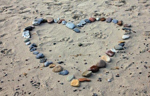 paix-amour-burkini